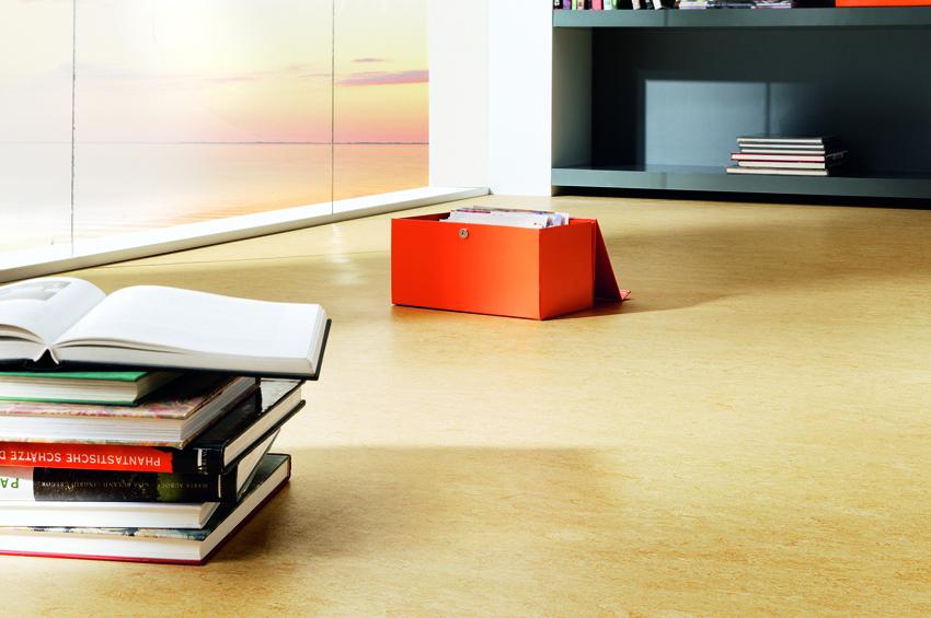 tilo linoleum fertigboden capri parkett online shop timbertown. Black Bedroom Furniture Sets. Home Design Ideas