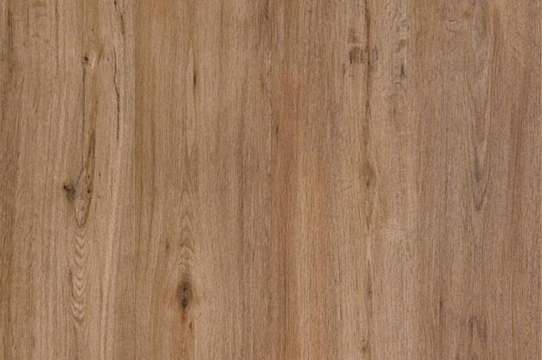 tilo vinylboden grando eiche rax parkett online shop timbertown. Black Bedroom Furniture Sets. Home Design Ideas