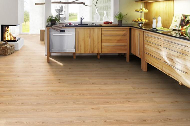tilo vinylboden grando l rche natur parkett online shop. Black Bedroom Furniture Sets. Home Design Ideas