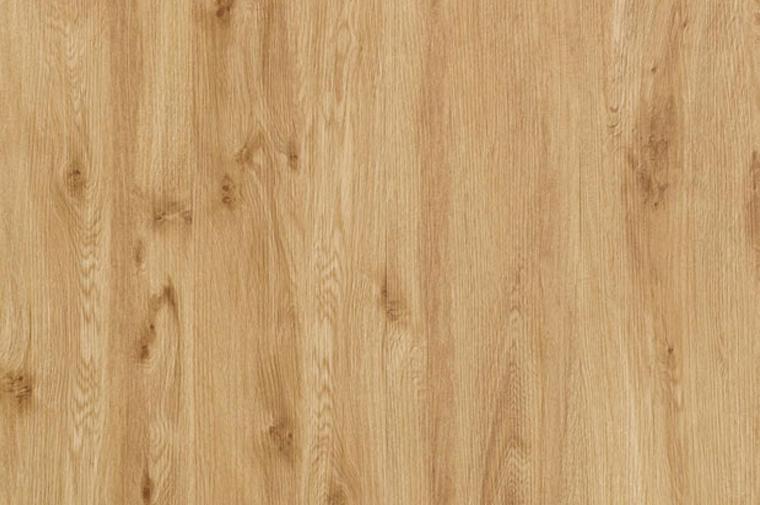 tilo vinylboden eiche nox parkett online shop timbertown. Black Bedroom Furniture Sets. Home Design Ideas