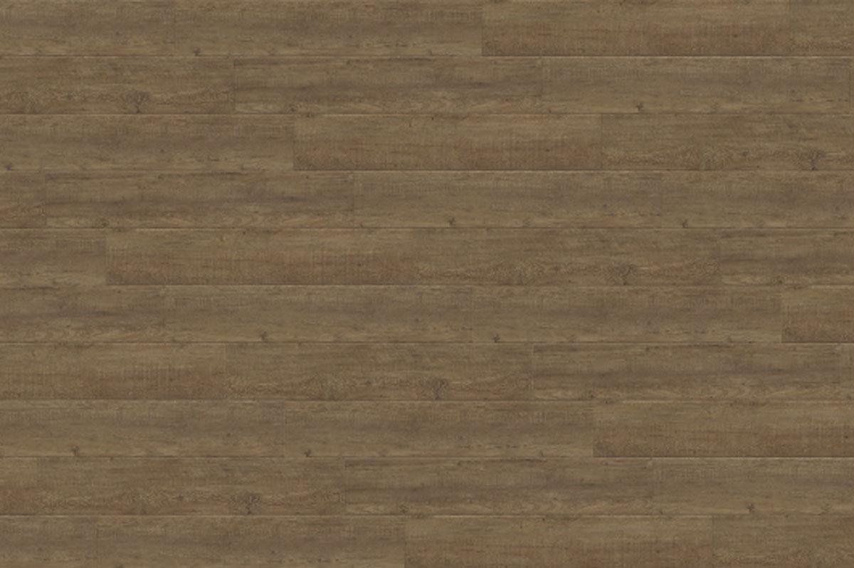 concept floor vinylboden eiche revolution parkett online. Black Bedroom Furniture Sets. Home Design Ideas