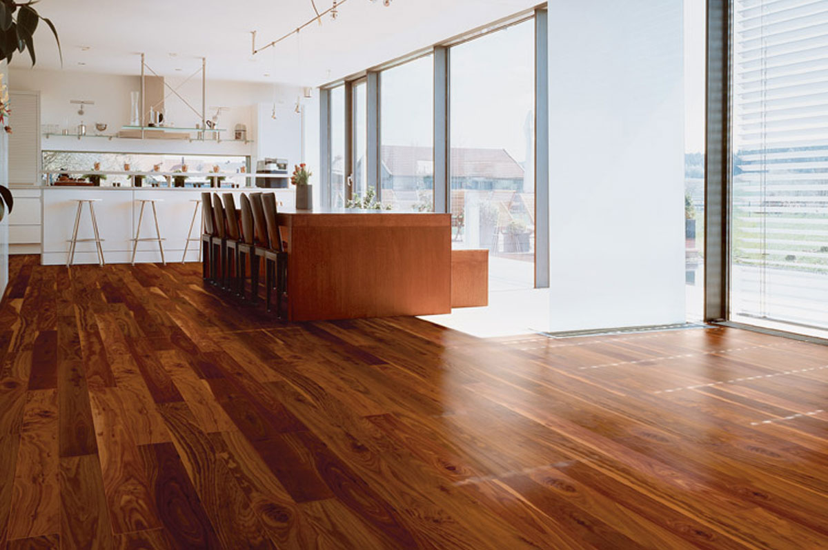 admonter landhausdiele nussbaum rustic natur ge lt parkett online shop timbertown. Black Bedroom Furniture Sets. Home Design Ideas