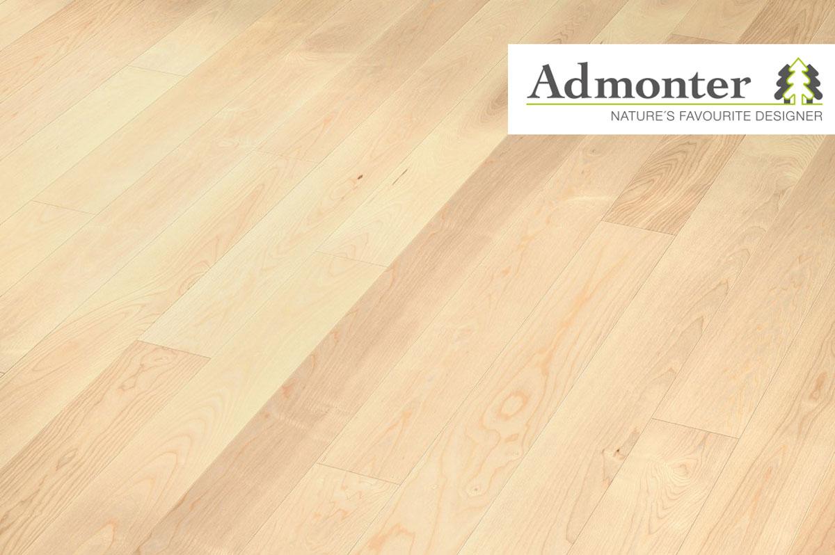 admonter landhausdiele esche noblesse natur ge lt parkett online shop timbertown. Black Bedroom Furniture Sets. Home Design Ideas