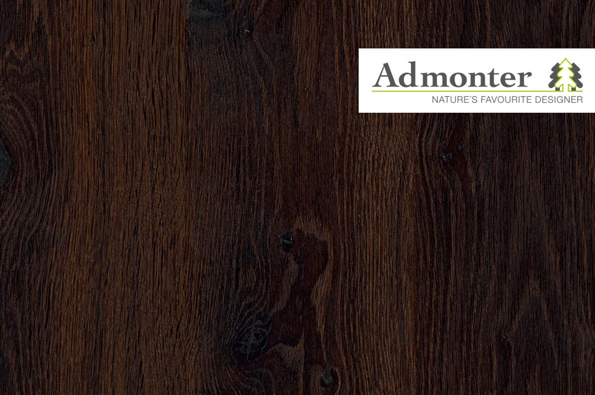 admonter landhausdiele eiche dunkel noblesse natur ge lt. Black Bedroom Furniture Sets. Home Design Ideas