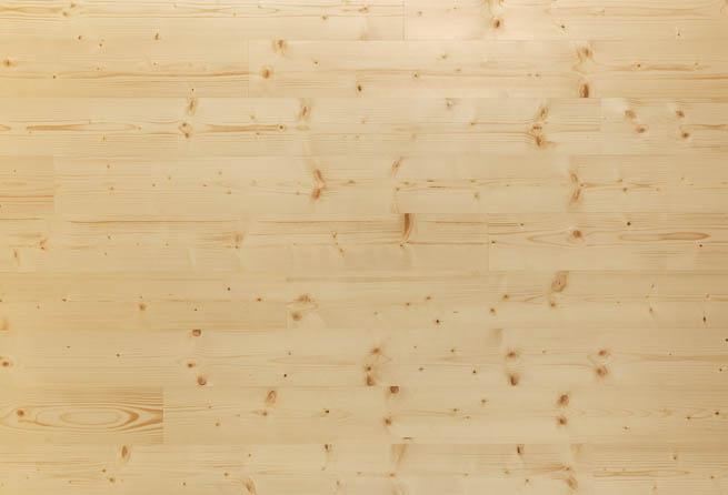 feelwood massivholzdiele nordische fichte a b parkett online shop timbertown. Black Bedroom Furniture Sets. Home Design Ideas