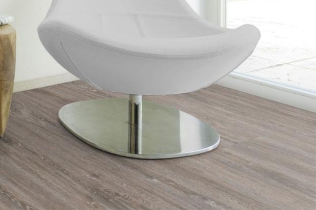 tilo vinylboden eiche orbit parkett online shop timbertown. Black Bedroom Furniture Sets. Home Design Ideas