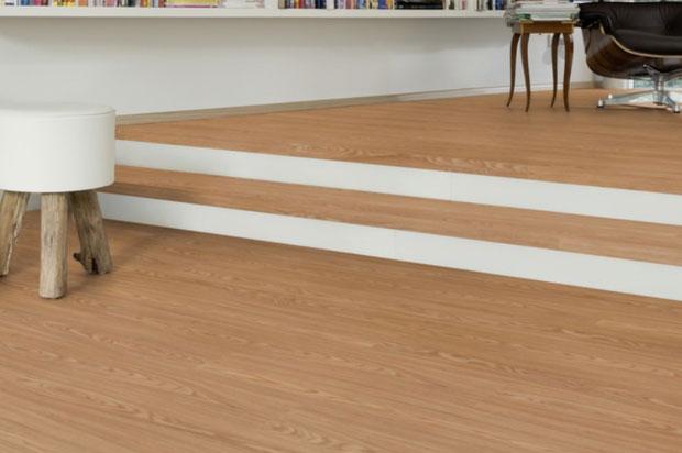 tilo vinylboden eiche nicson parkett online shop. Black Bedroom Furniture Sets. Home Design Ideas