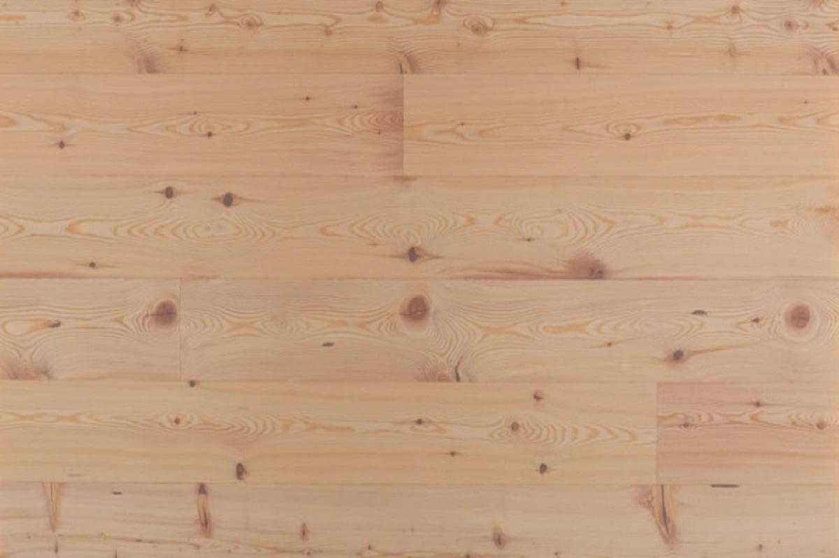 feelwood massivholzdiele sibir l rche ab wei 19 mm parkett online shop timbertown. Black Bedroom Furniture Sets. Home Design Ideas