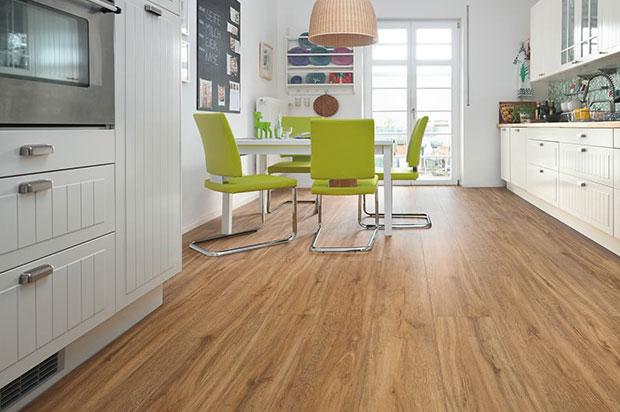 haro designboden disano landhausdiele xl 4v bergeiche parkett online shop timbertown. Black Bedroom Furniture Sets. Home Design Ideas