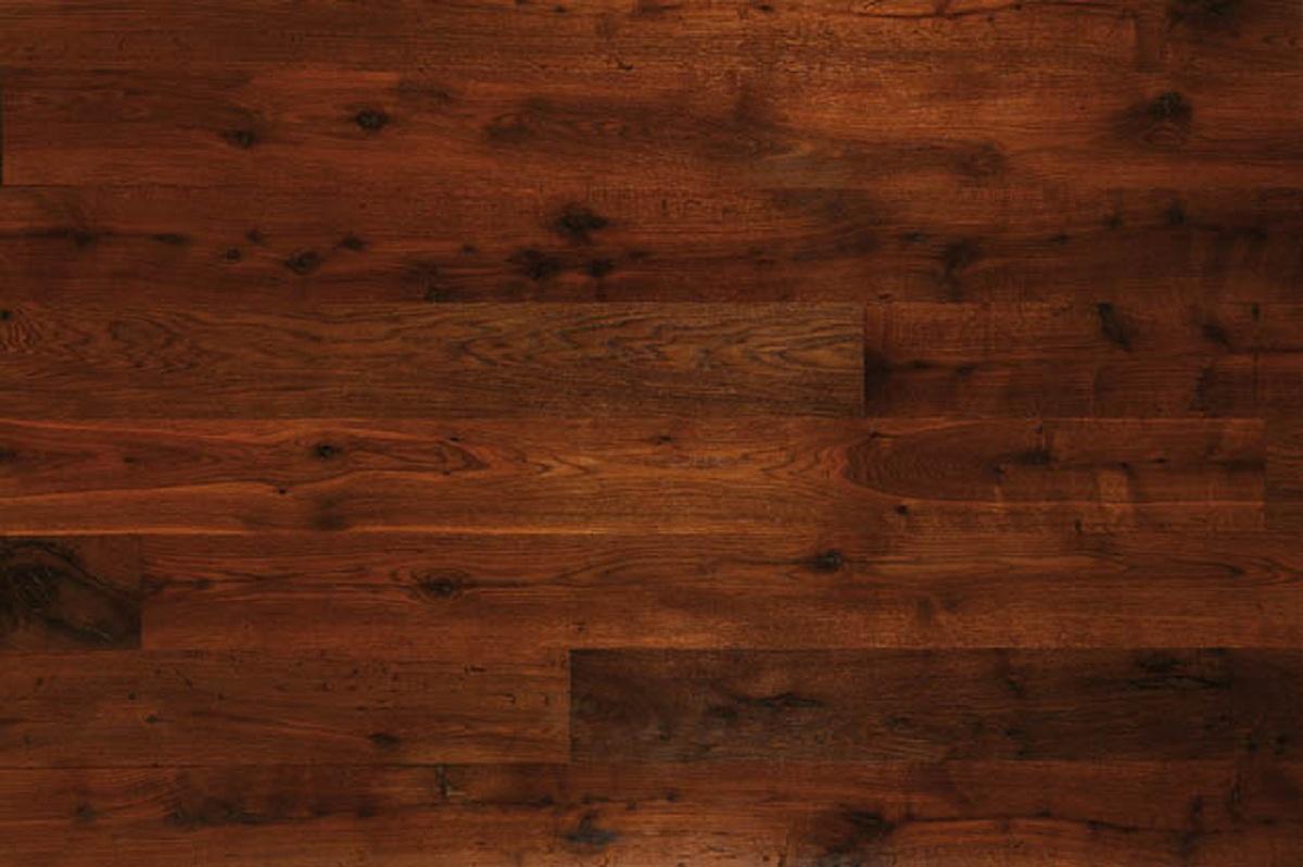 feelwood massivholzdiele eiche rustikal ged mpft 15 mm. Black Bedroom Furniture Sets. Home Design Ideas