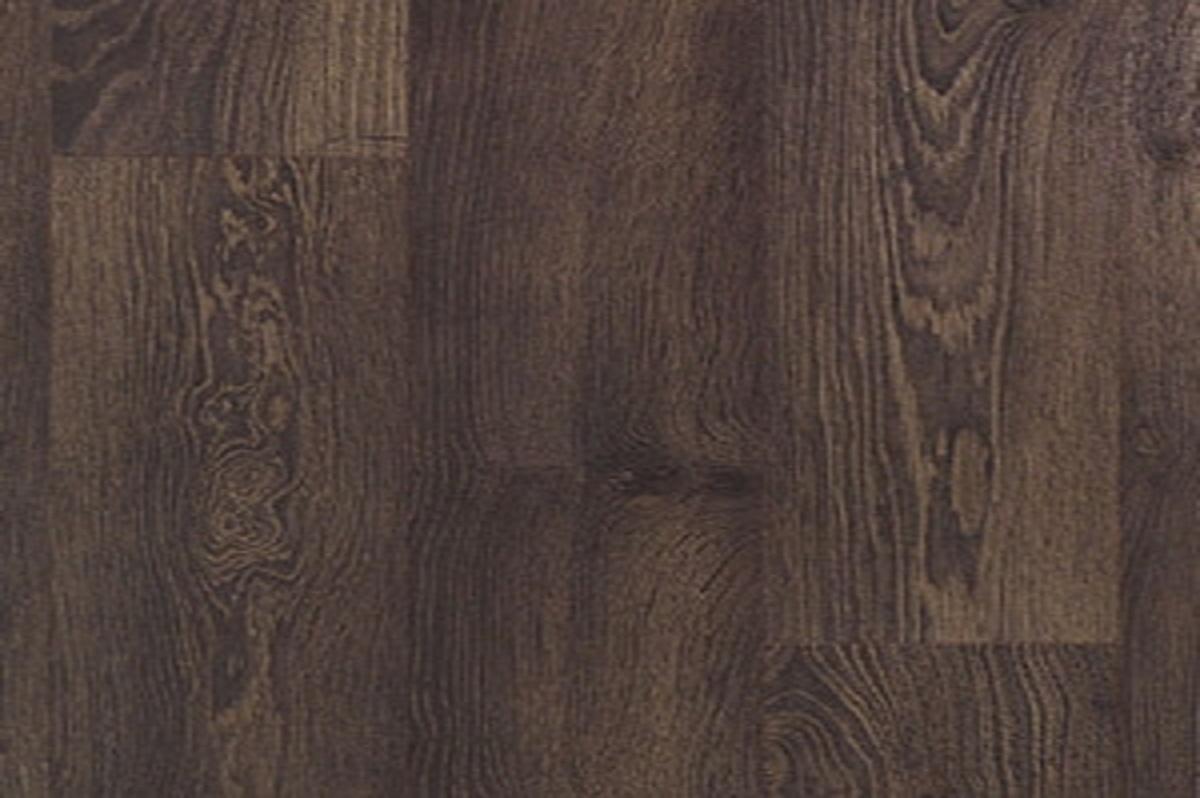 feelwood massivholzdiele eiche rustikal ger uchert wei. Black Bedroom Furniture Sets. Home Design Ideas
