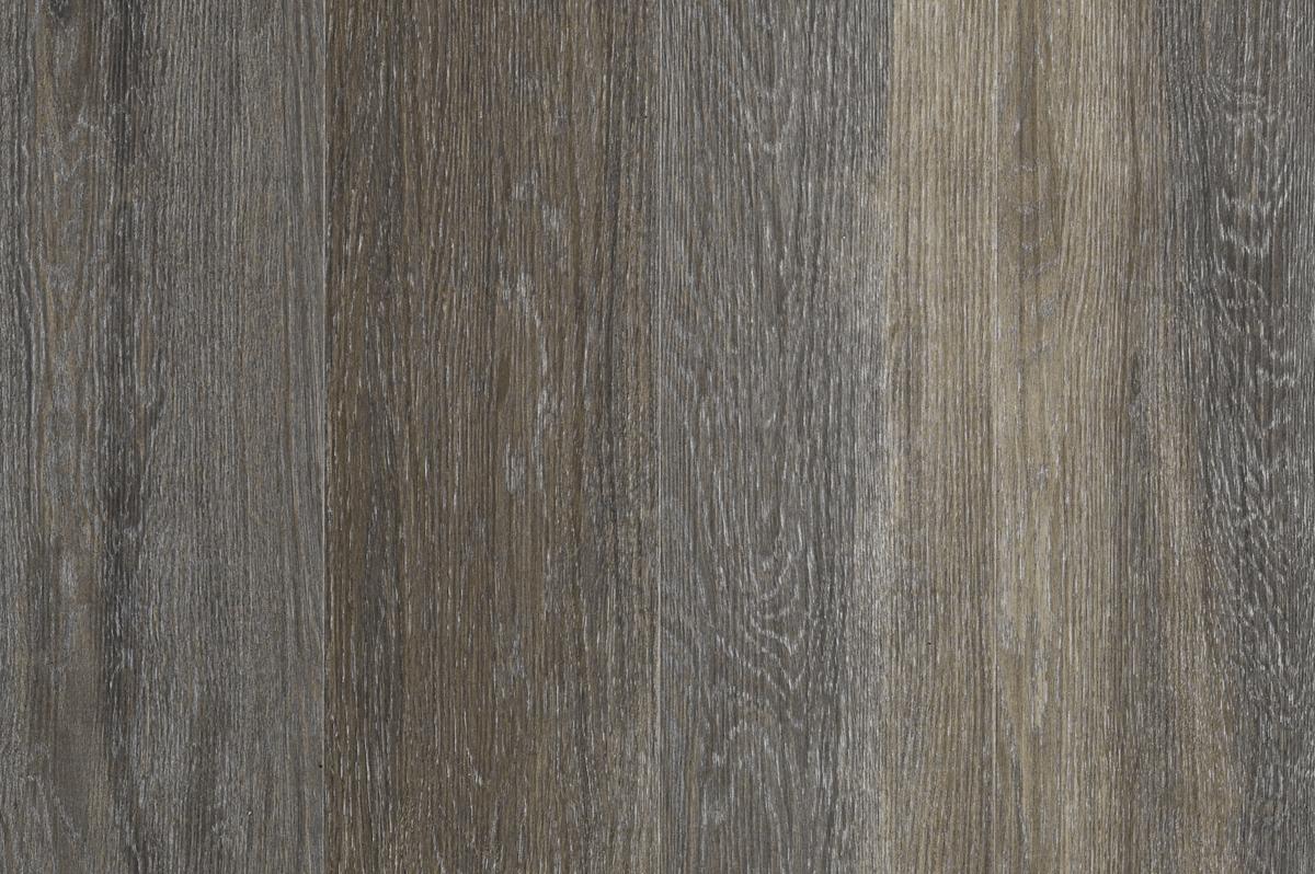 tilo vinylboden eiche alps parkett online shop timbertown. Black Bedroom Furniture Sets. Home Design Ideas
