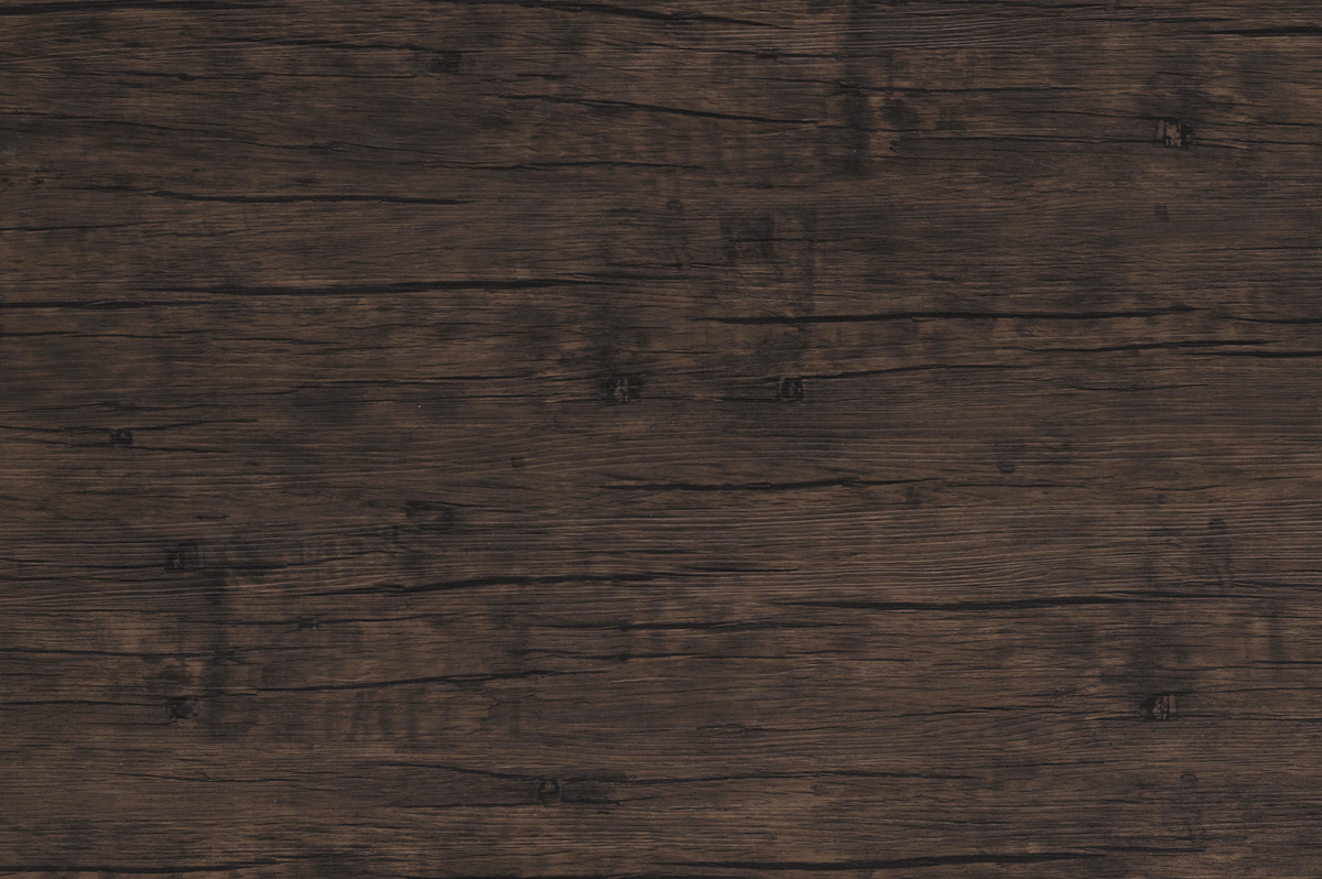 tilo vinylboden eiche vulcano parkett online shop. Black Bedroom Furniture Sets. Home Design Ideas