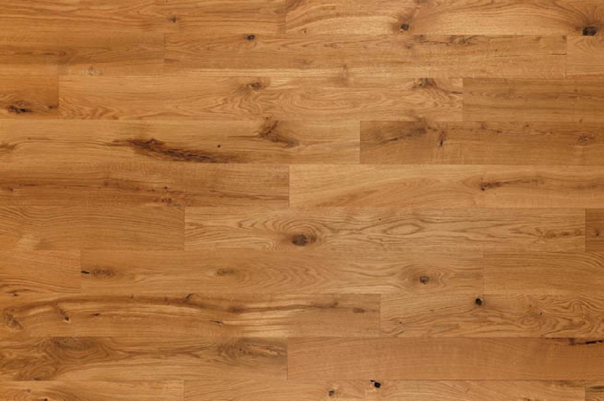 feelwood massivholzdiele eiche markant 21mm parkett online shop timbertown. Black Bedroom Furniture Sets. Home Design Ideas