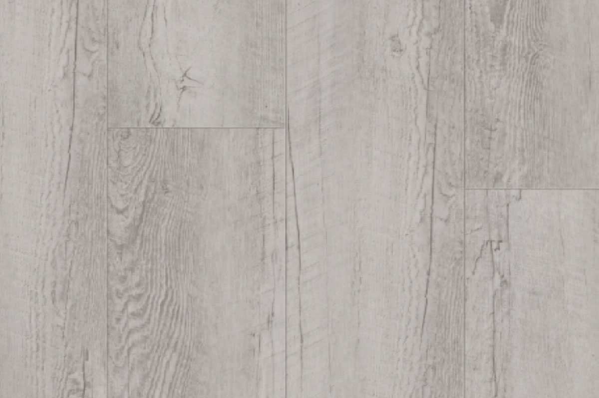 tilo vinylboden eiche vintage parkett online shop timbertown. Black Bedroom Furniture Sets. Home Design Ideas