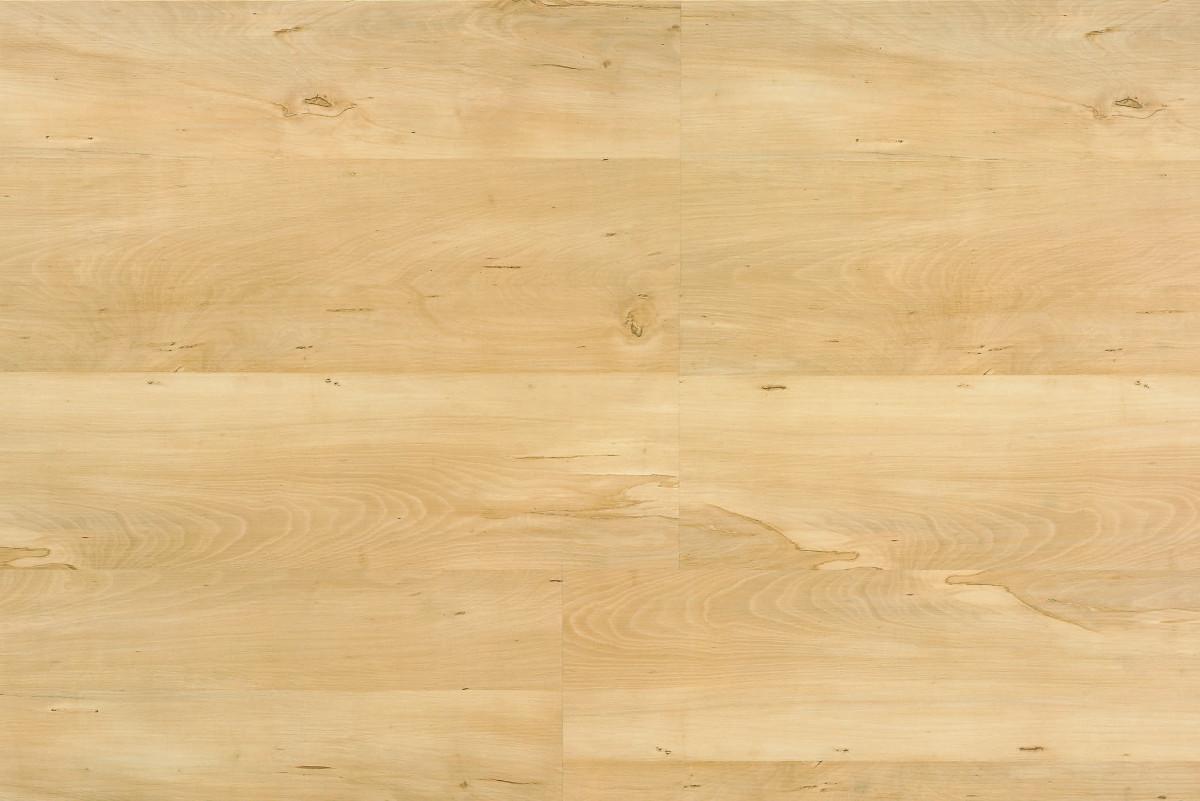 wohnkork vinylboden pronto economy design apfelbaum. Black Bedroom Furniture Sets. Home Design Ideas
