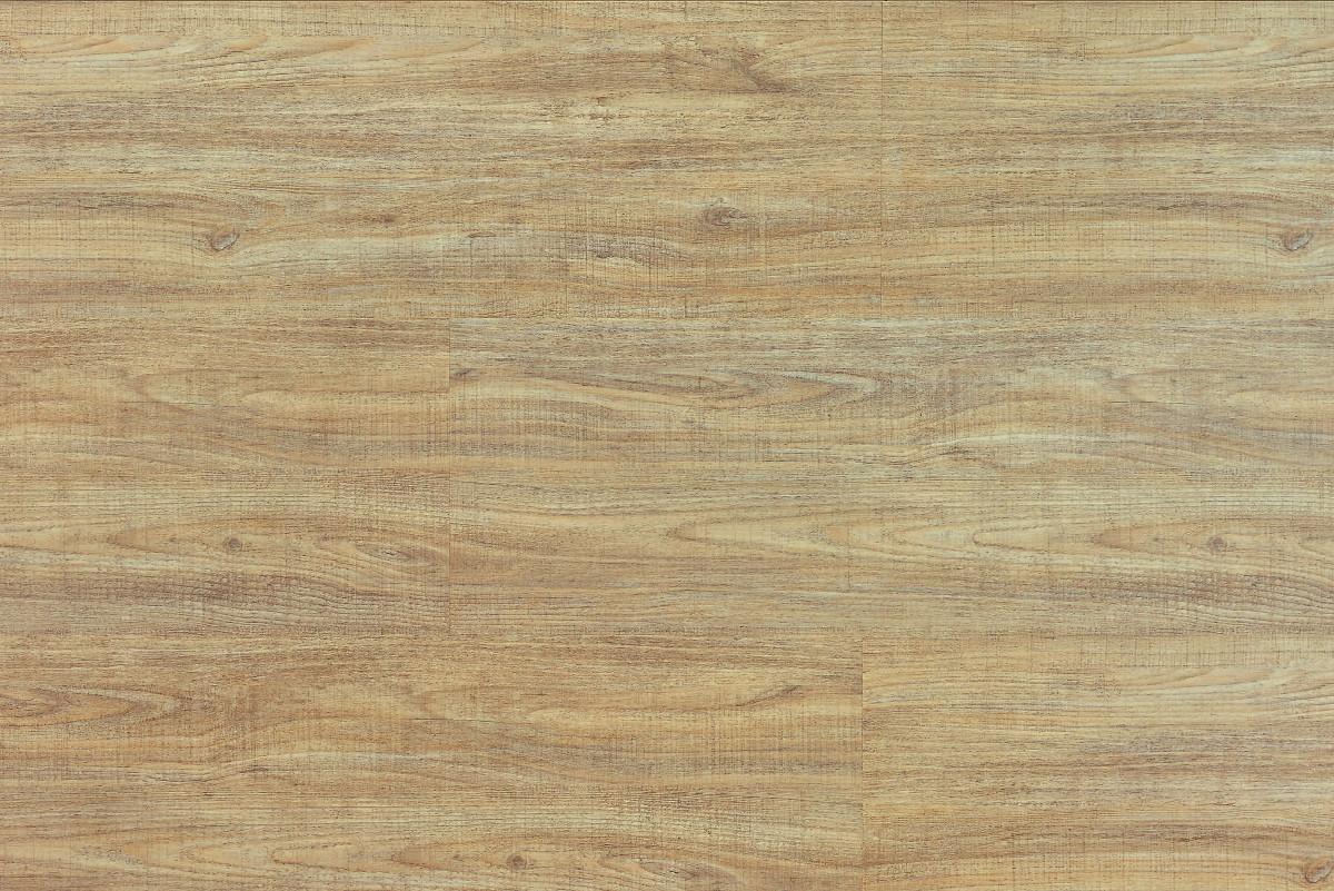 wohnkork vinylboden pronto economy design eiche gekalkt hydro parkett online shop timbertown. Black Bedroom Furniture Sets. Home Design Ideas