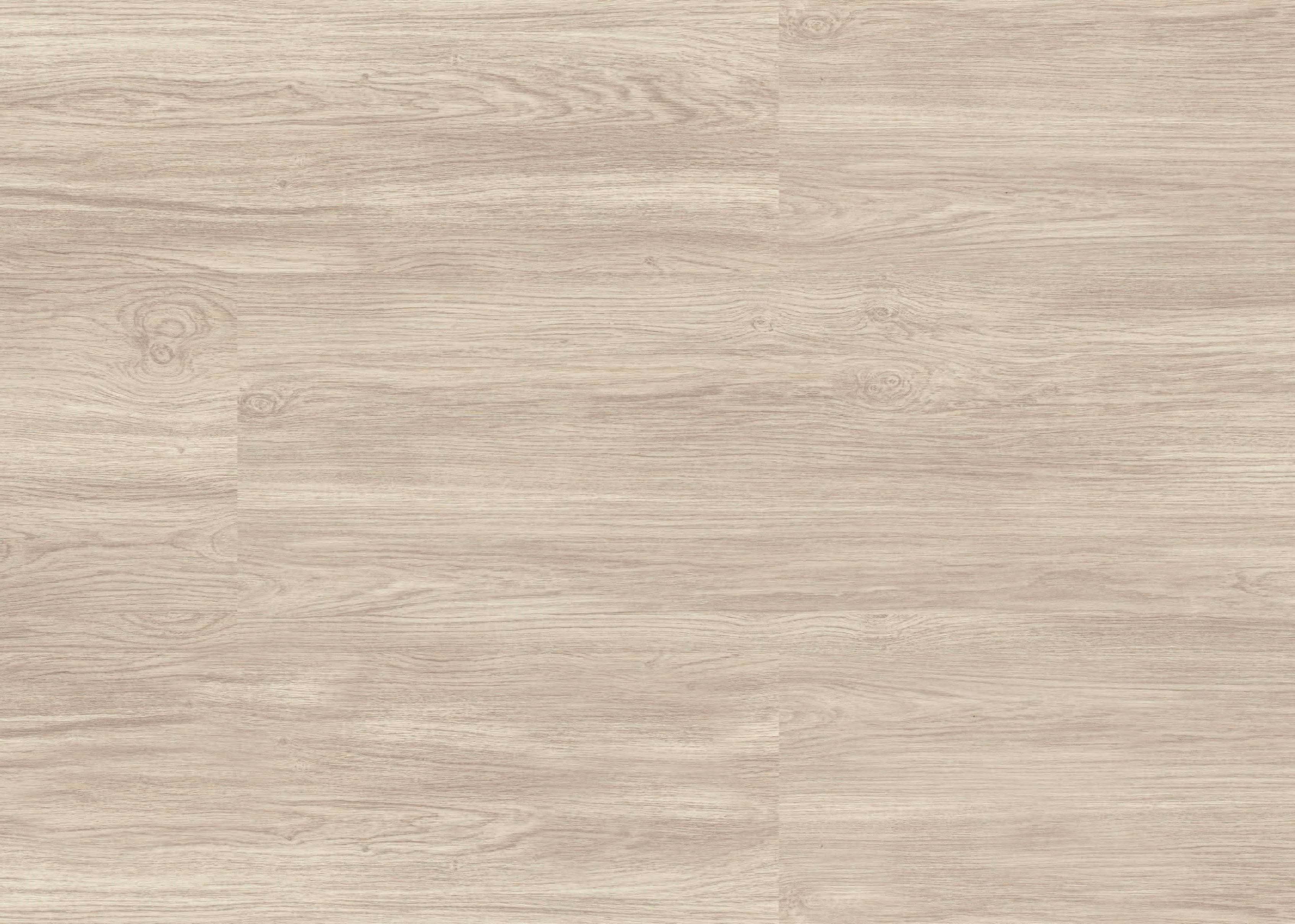 wohnkork vinylboden pronto economy deutsche eiche weiss parkett online shop timbertown. Black Bedroom Furniture Sets. Home Design Ideas