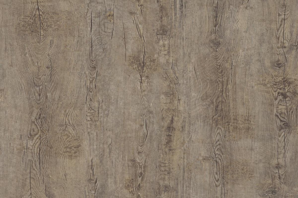 tilo vinylboden westside parkett online shop timbertown. Black Bedroom Furniture Sets. Home Design Ideas