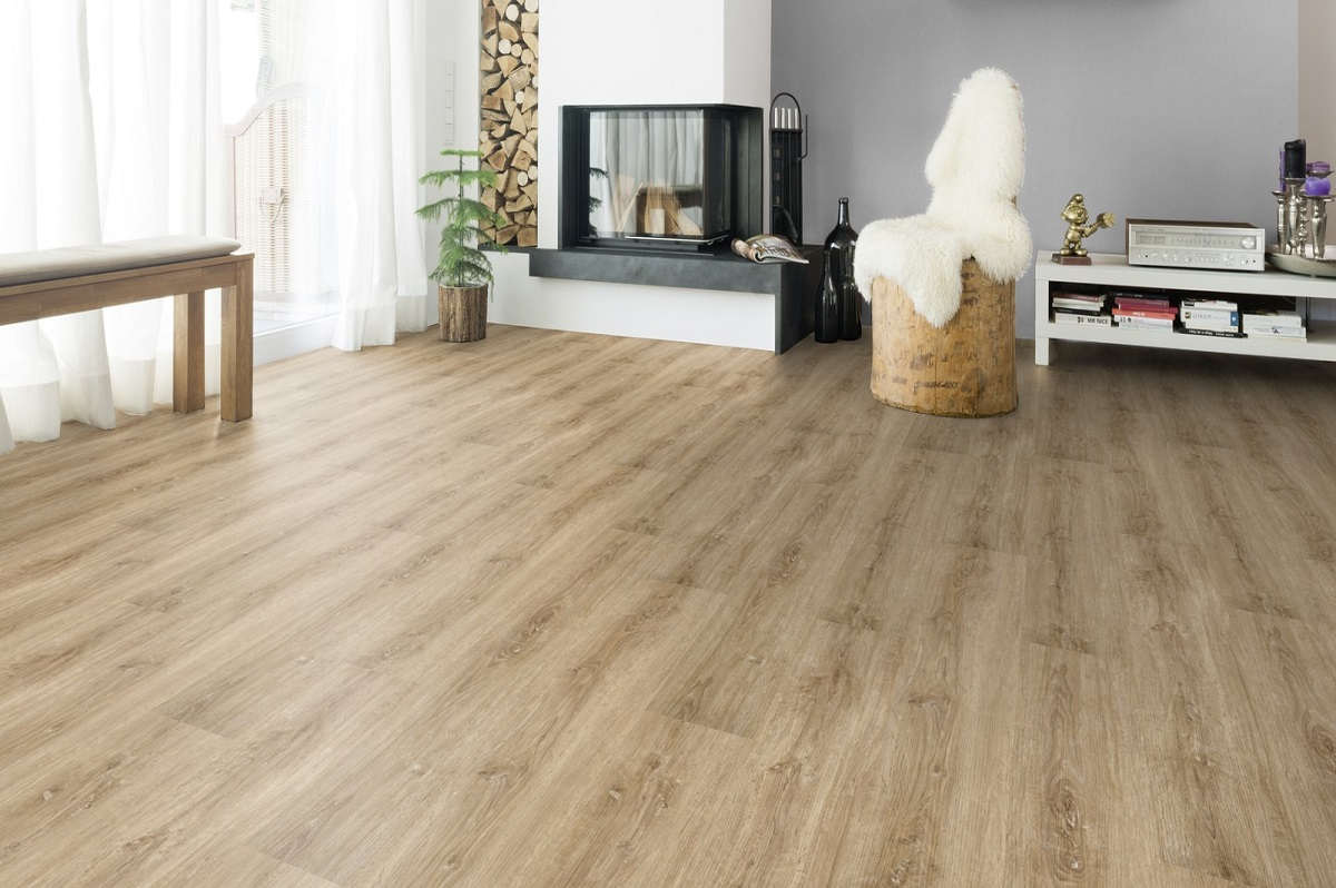 tilo vinylboden eiche cult parkett online shop timbertown. Black Bedroom Furniture Sets. Home Design Ideas