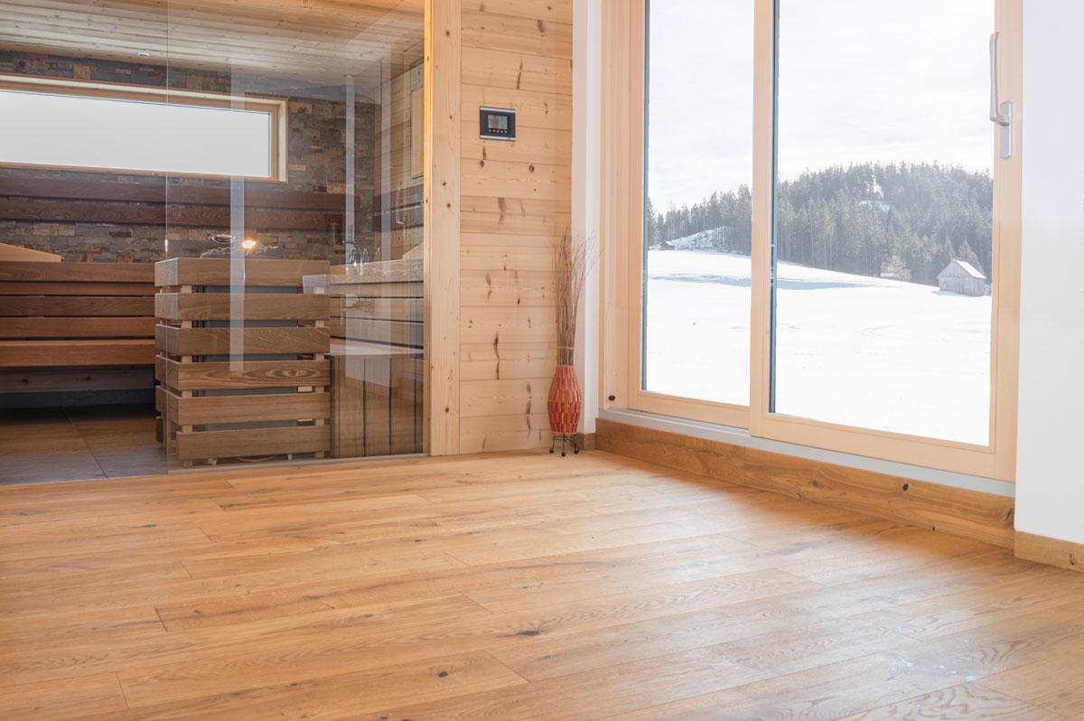 parkett landhausdielen xxl eiche xxl holzdirekt online shop. Black Bedroom Furniture Sets. Home Design Ideas