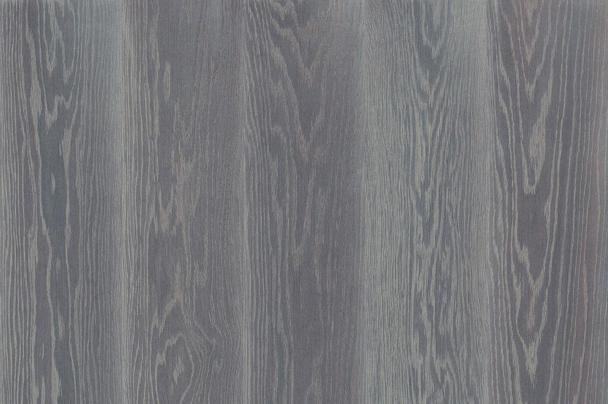 Parkett Eiche Grau Weiß : Hochglanz parkett latest badezimmer elegant kuche d