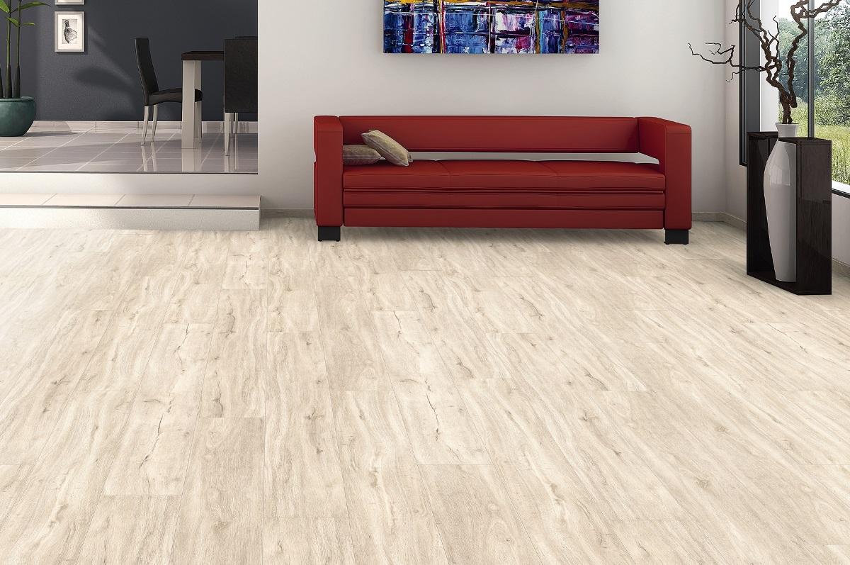 haro designboden disano landhausdiele xl 4v glacier parkett online shop timbertown. Black Bedroom Furniture Sets. Home Design Ideas