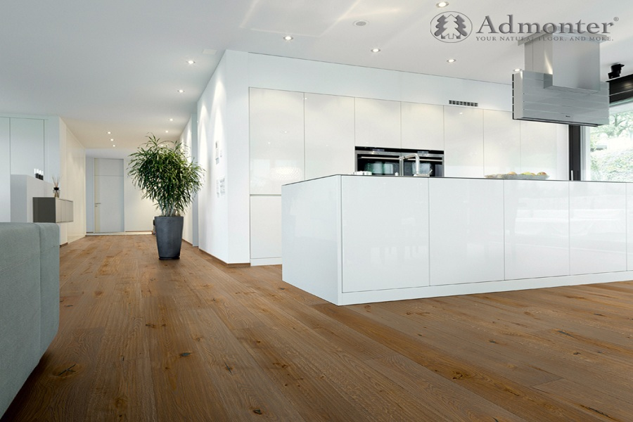 admonter landhausdiele eiche montes rustic alpin parkett. Black Bedroom Furniture Sets. Home Design Ideas