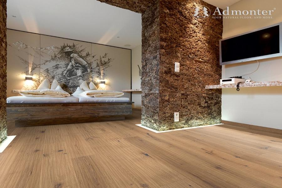 admonter landhausdiele eiche salis rustic alpin parkett online shop timbertown. Black Bedroom Furniture Sets. Home Design Ideas