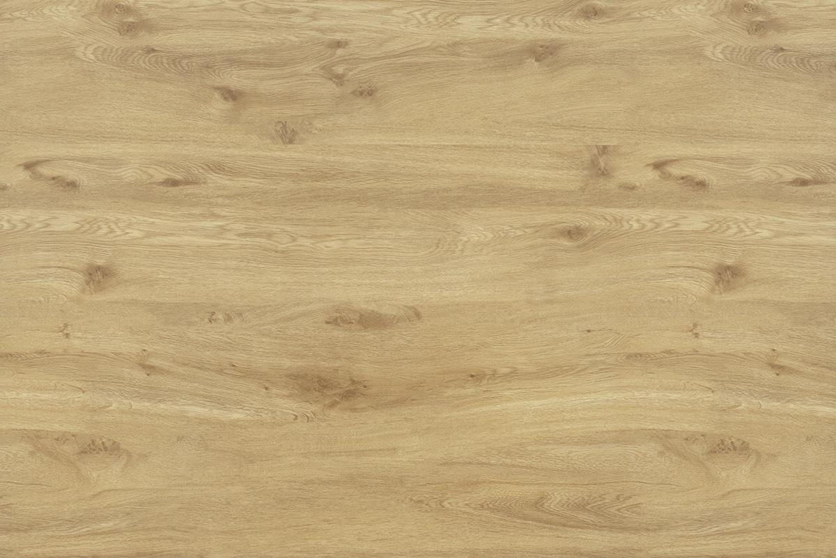 Wohnkork Vinylboden Pronto Economy Steirereiche Hydro Parkett - Vinylboden für nassräume