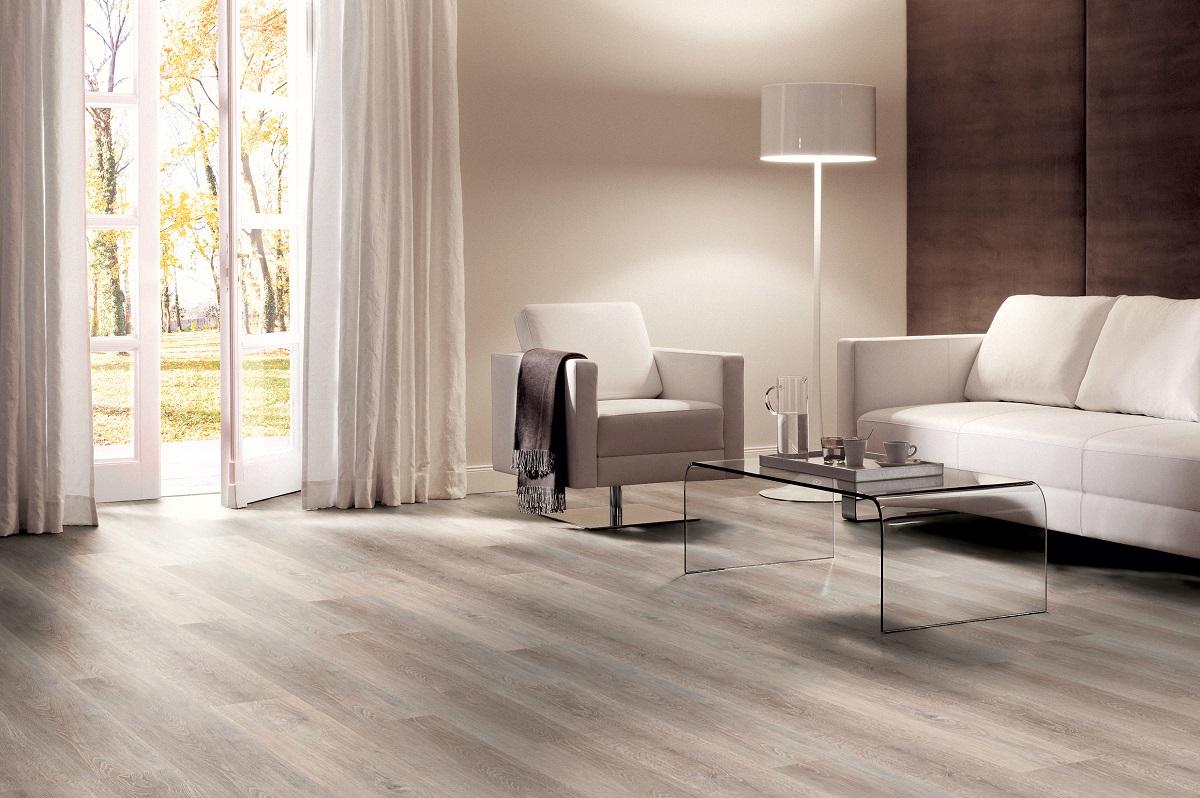 tilo vinylboden eiche kalk parkett online shop timbertown. Black Bedroom Furniture Sets. Home Design Ideas