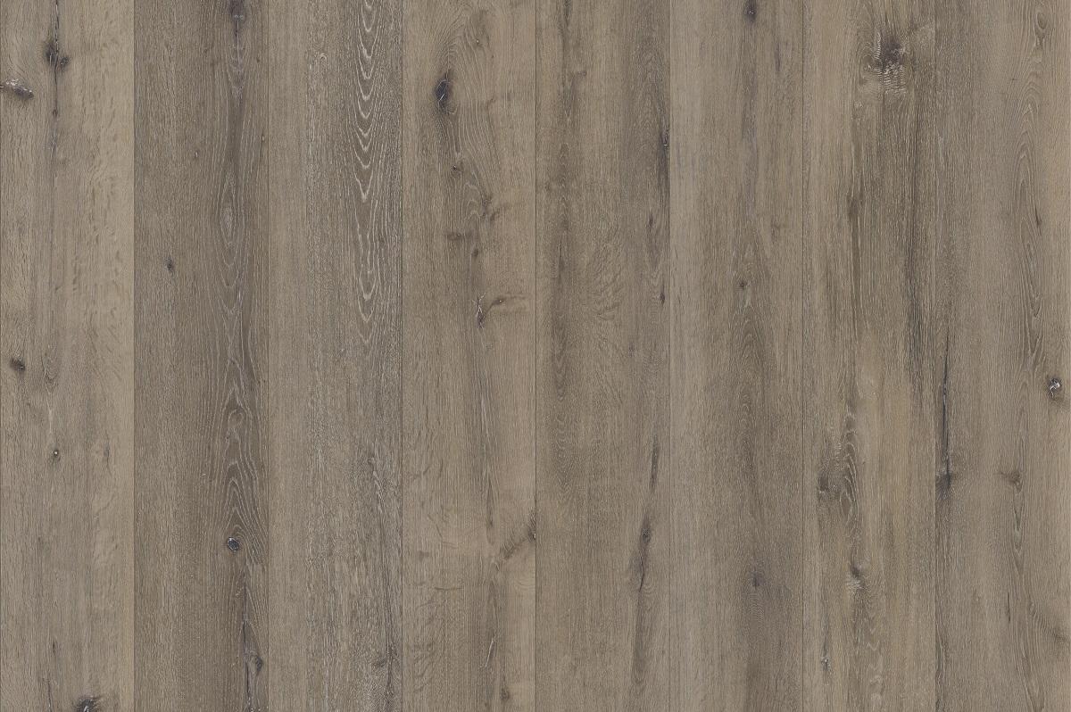tilo vinylboden grando eiche erz parkett online shop. Black Bedroom Furniture Sets. Home Design Ideas