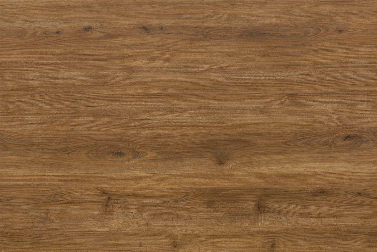 wohnkork vinylboden pronto economy eiche caramel parkett online shop timbertown. Black Bedroom Furniture Sets. Home Design Ideas