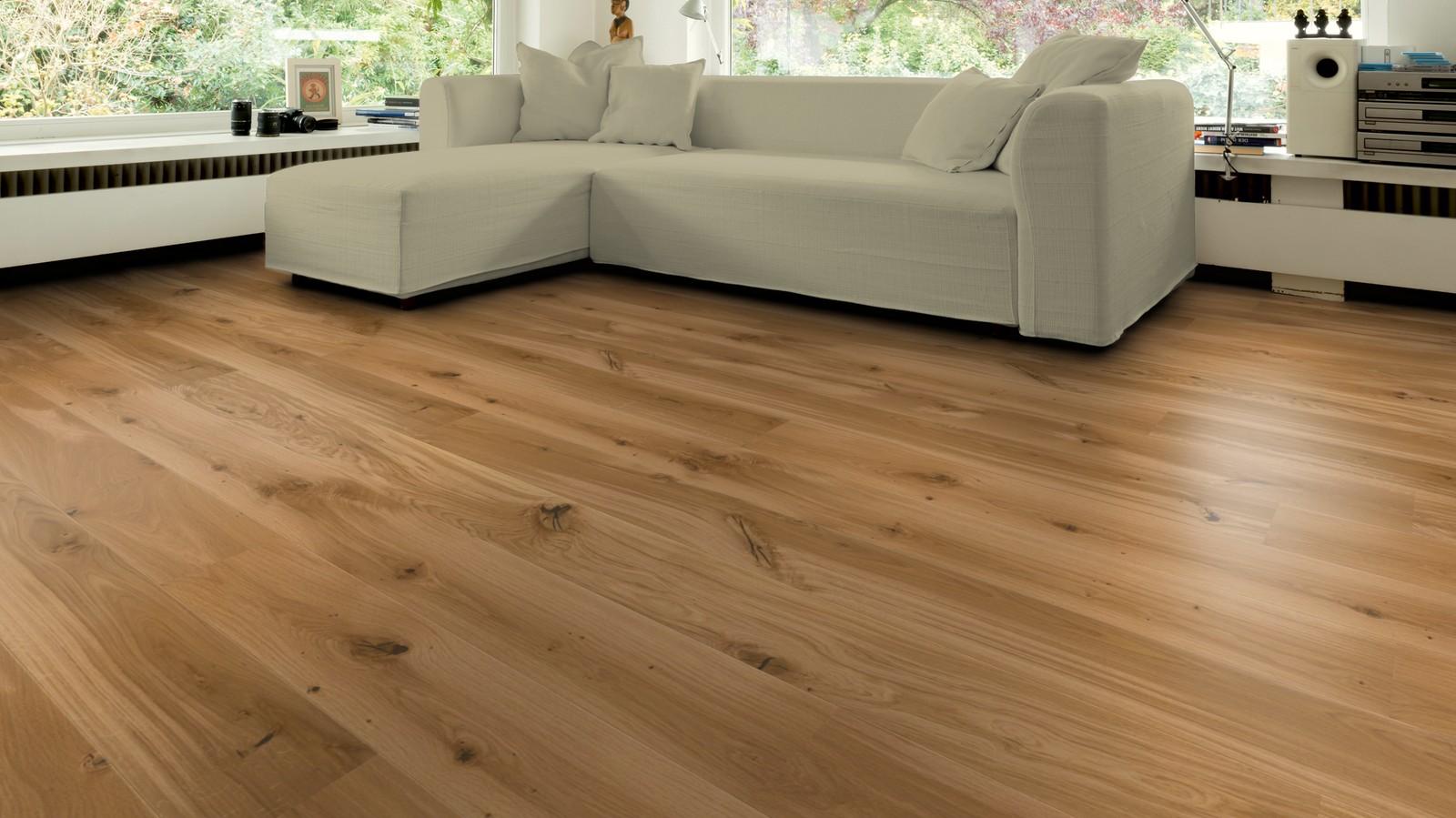 tilo landhausdiele eiche impuls natur ge lt parkett online shop timbertown. Black Bedroom Furniture Sets. Home Design Ideas