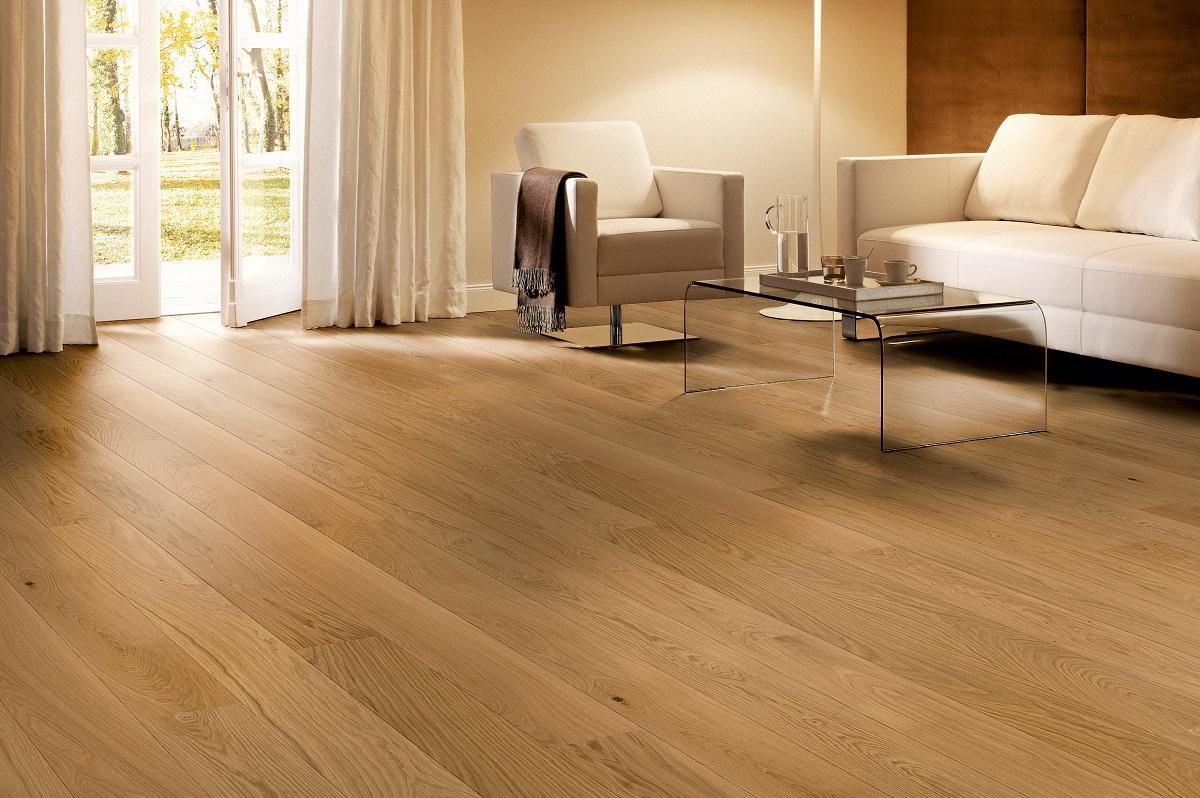 tilo landhausdiele eiche harmony geb rstet parkett online shop timbertown. Black Bedroom Furniture Sets. Home Design Ideas