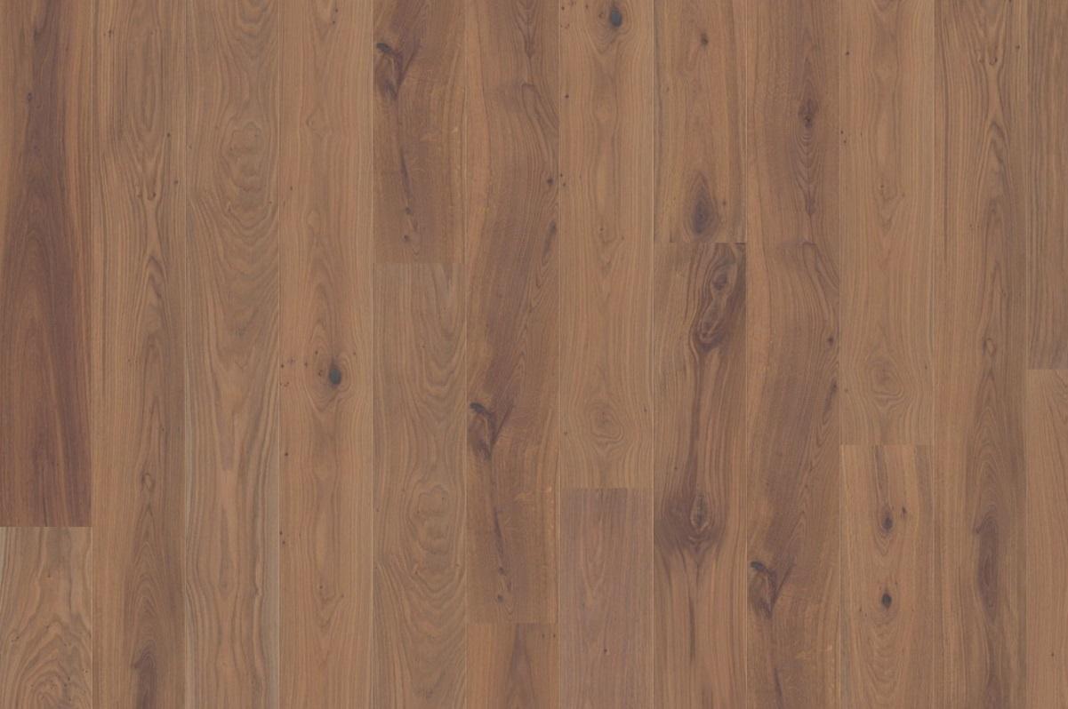 tilo landhausdiele eiche melange alpin geb rstet parkett online shop timbertown. Black Bedroom Furniture Sets. Home Design Ideas