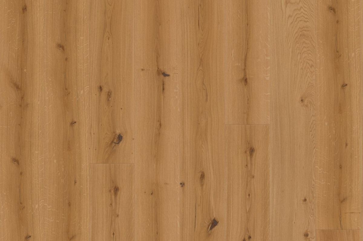tilo landhausdiele xxl eiche natur alpin geb rstet parkett online shop timbertown. Black Bedroom Furniture Sets. Home Design Ideas