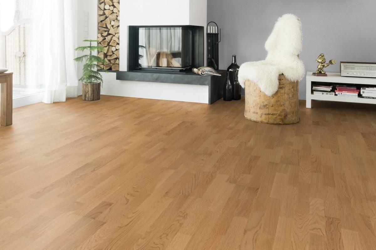 tilo parkett schiffboden eiche easy lackiert parkett online shop timbertown. Black Bedroom Furniture Sets. Home Design Ideas