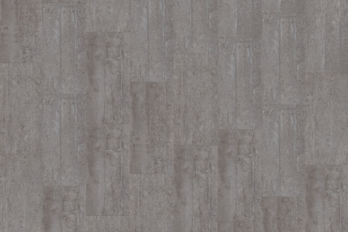 tilo vinylboden beton fichte parkett online shop. Black Bedroom Furniture Sets. Home Design Ideas