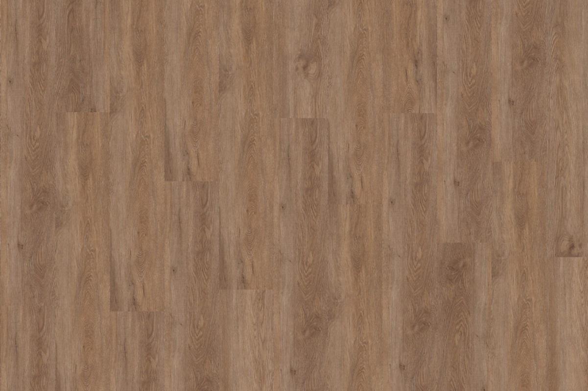 tilo vinylboden eiche scotch parkett online shop. Black Bedroom Furniture Sets. Home Design Ideas