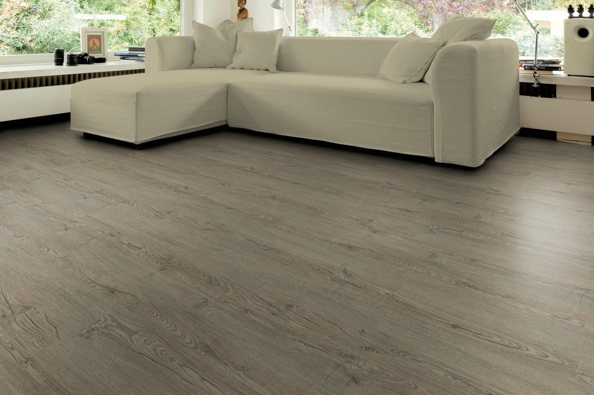 tilo vinylboden eiche mond parkett online shop timbertown. Black Bedroom Furniture Sets. Home Design Ideas