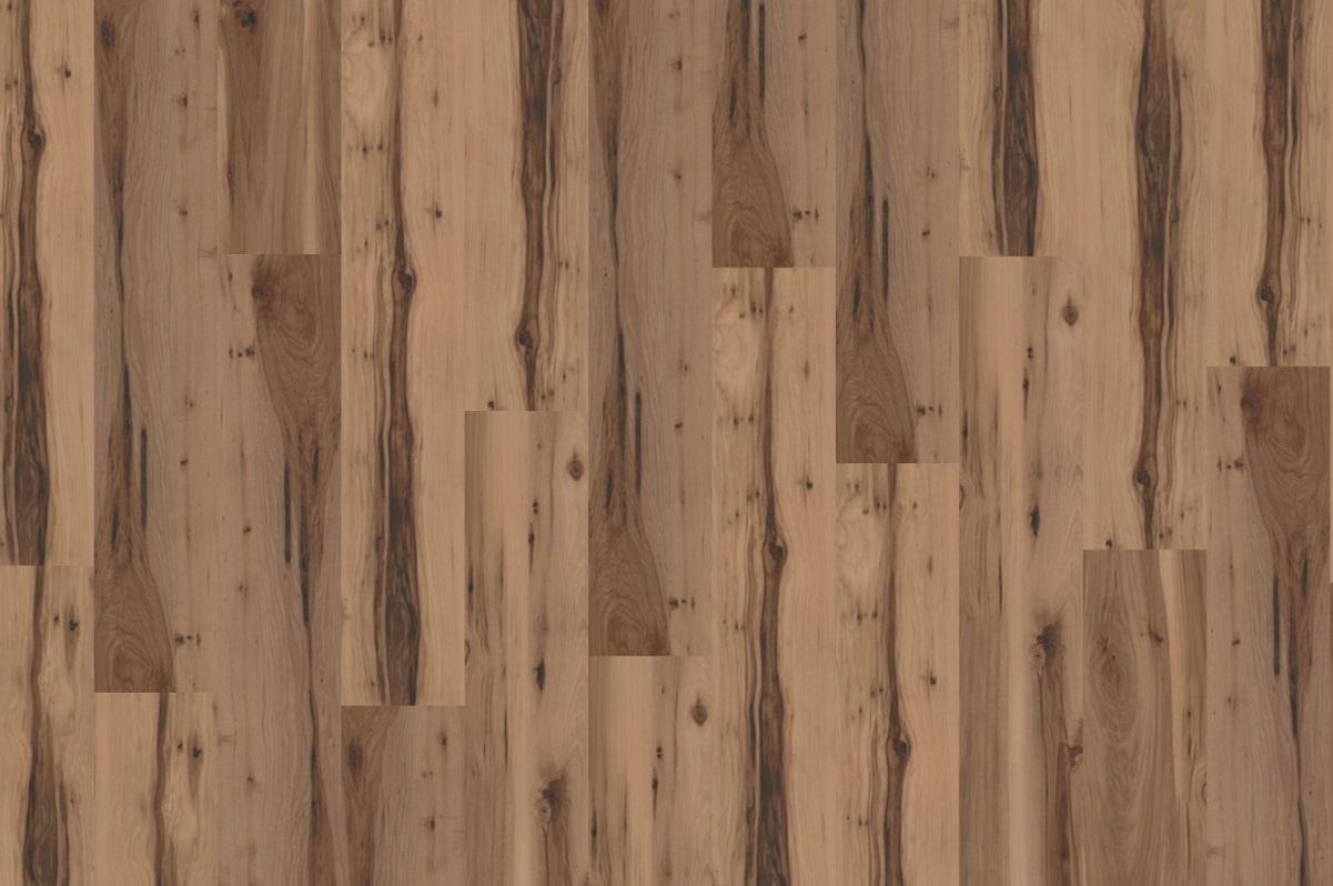 tilo vinylboden apfel natur - parkett online shop - timbertown