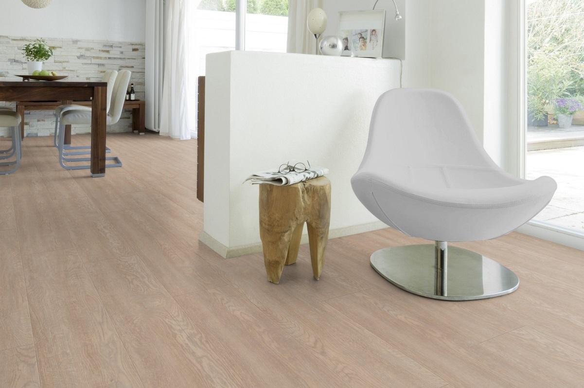 tilo vinylboden eiche cloud parkett online shop timbertown. Black Bedroom Furniture Sets. Home Design Ideas