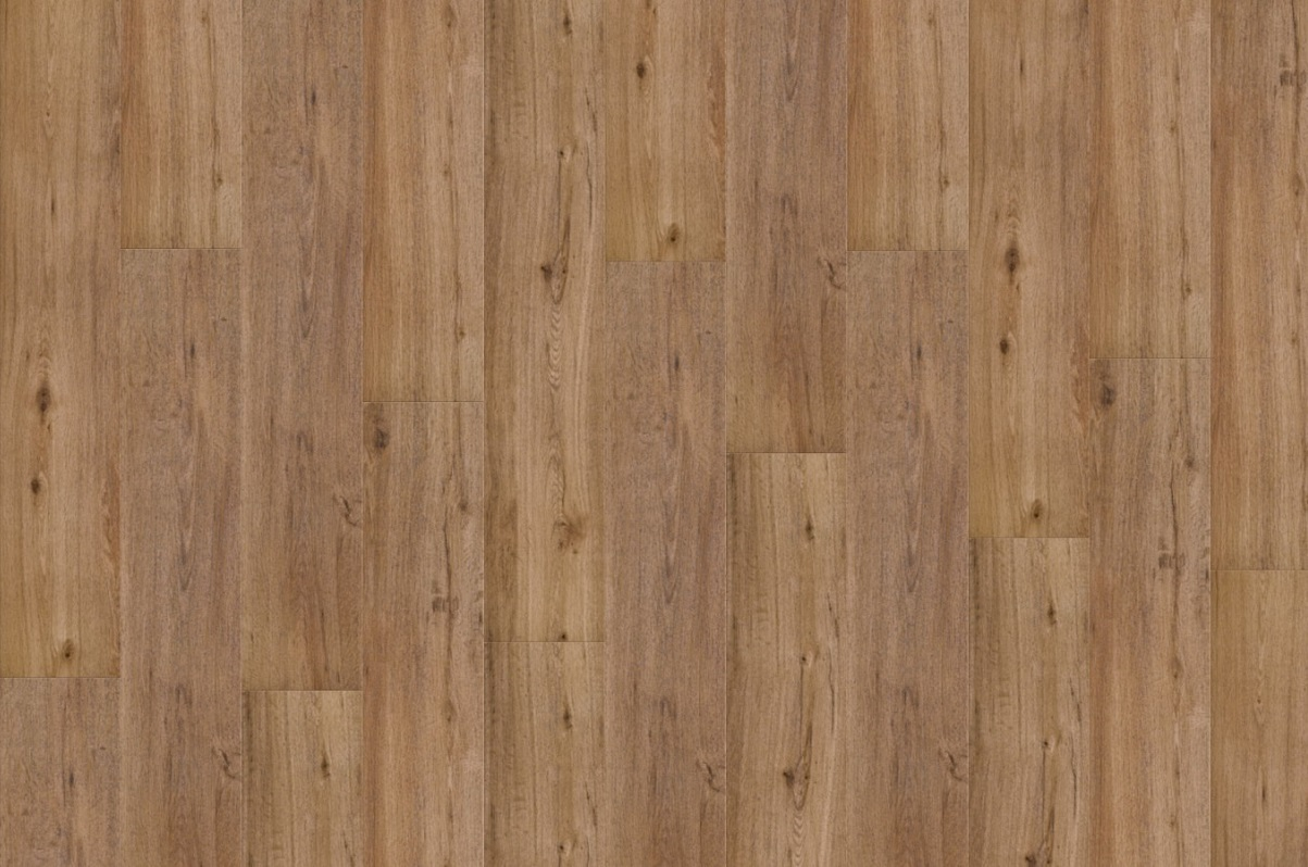 tilo vinylboden eiche rax parkett online shop timbertown. Black Bedroom Furniture Sets. Home Design Ideas