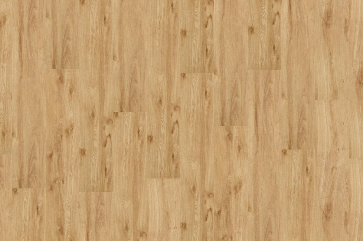 vinylboden vinyl fertigboden prenner parkettshop. Black Bedroom Furniture Sets. Home Design Ideas