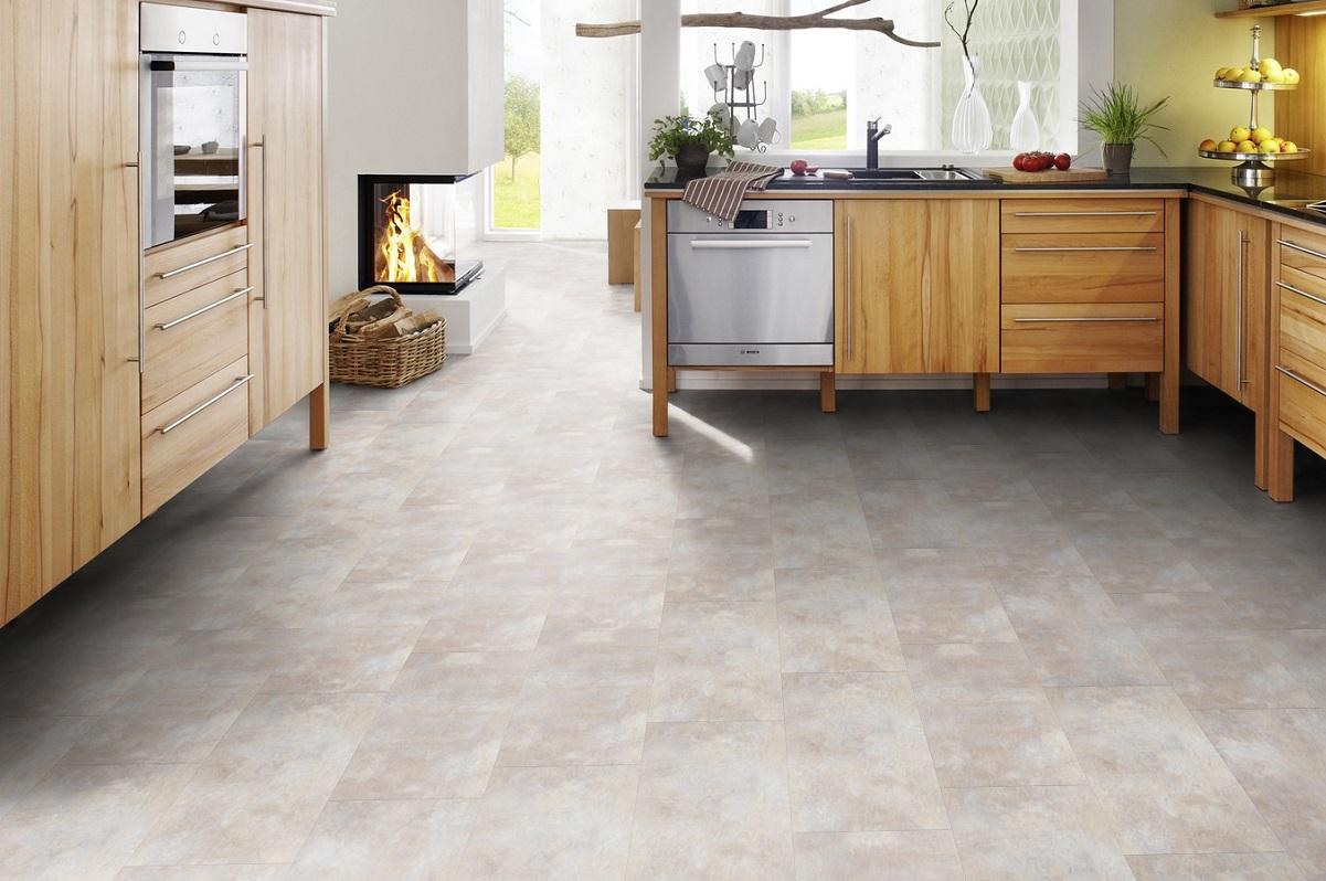 tilo vinylboden marmor macarena parkett online shop. Black Bedroom Furniture Sets. Home Design Ideas