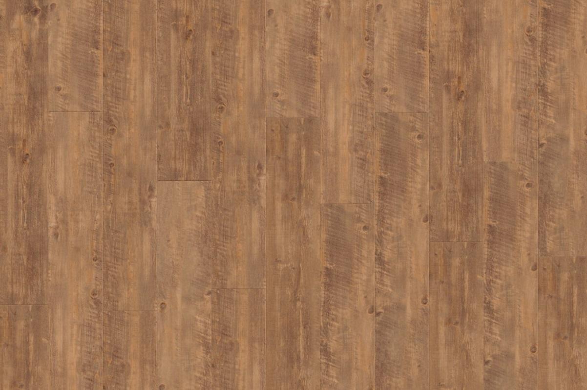 tilo vinylboden cognac parkett online shop timbertown. Black Bedroom Furniture Sets. Home Design Ideas