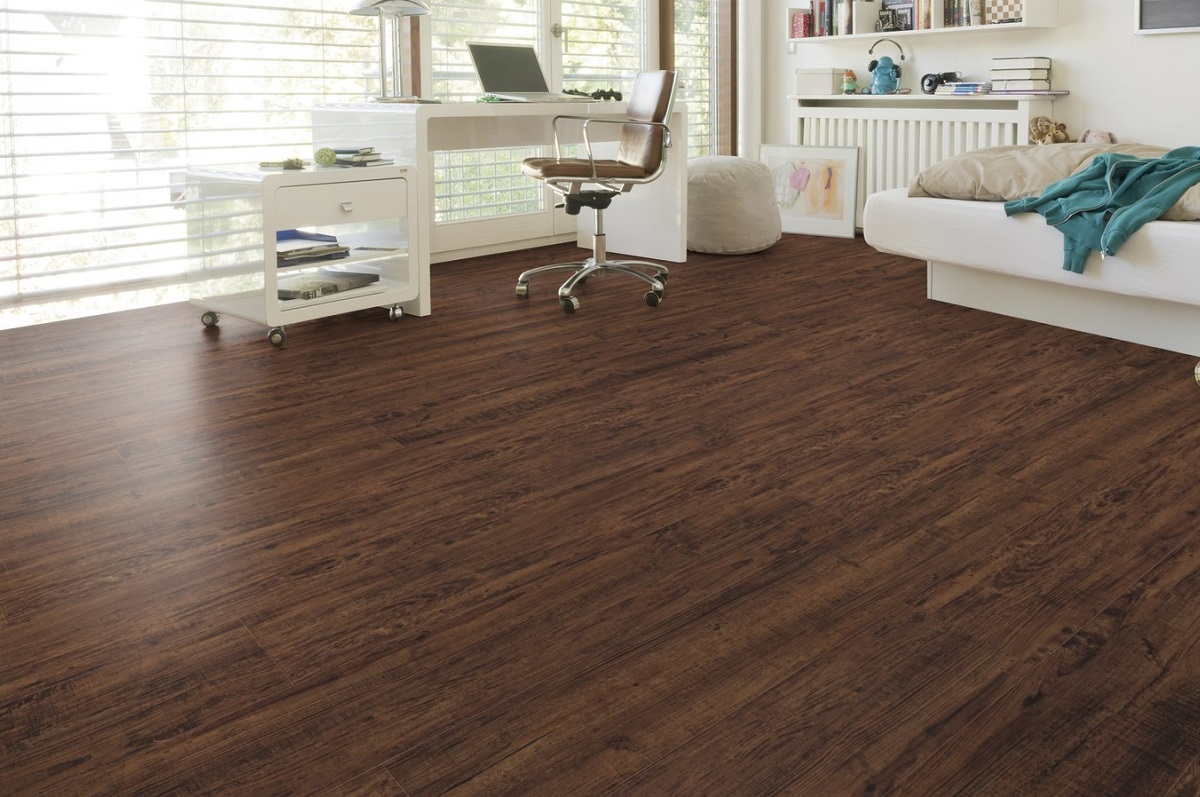 tilo vinylboden eiche oldstyle parkett online shop timbertown. Black Bedroom Furniture Sets. Home Design Ideas