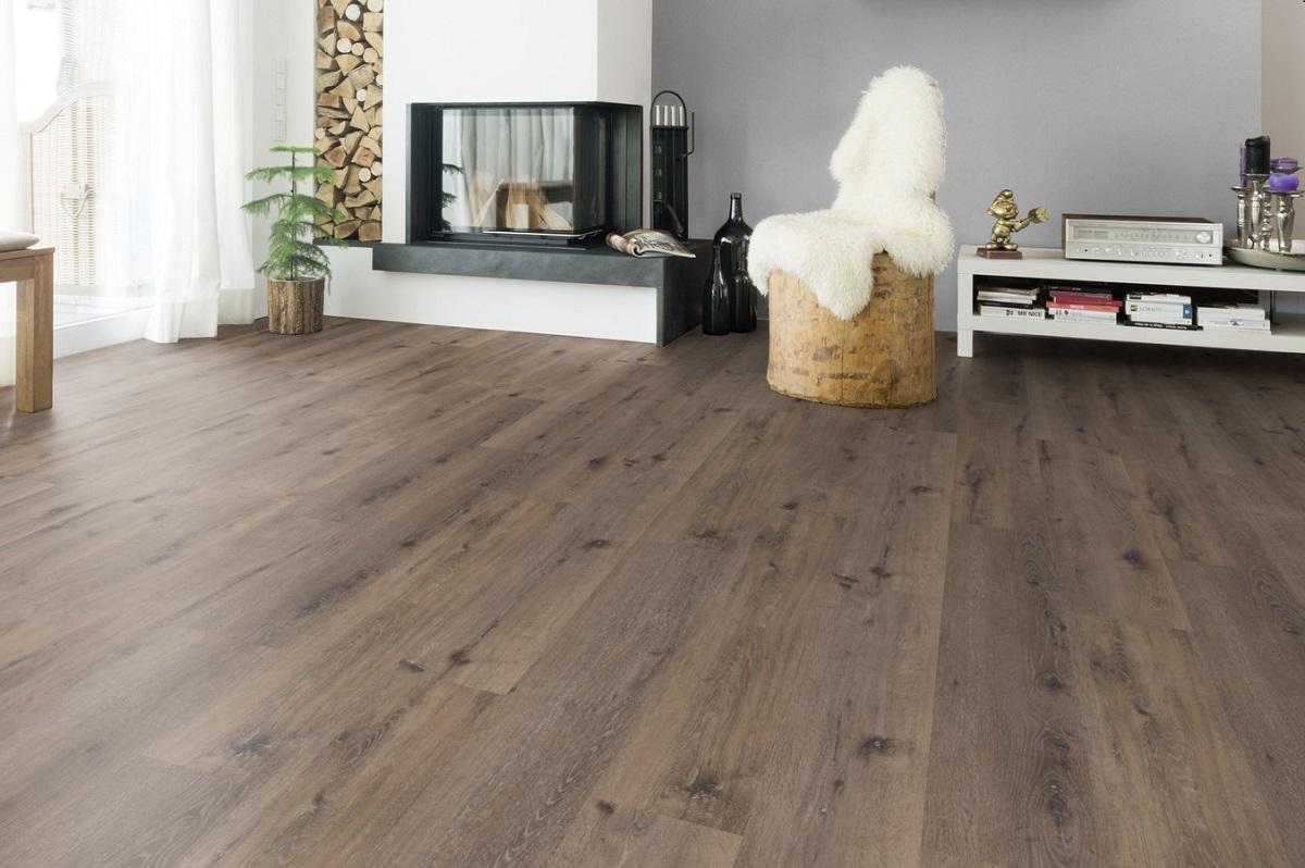 tilo vinylboden eiche erz parkett online shop timbertown. Black Bedroom Furniture Sets. Home Design Ideas