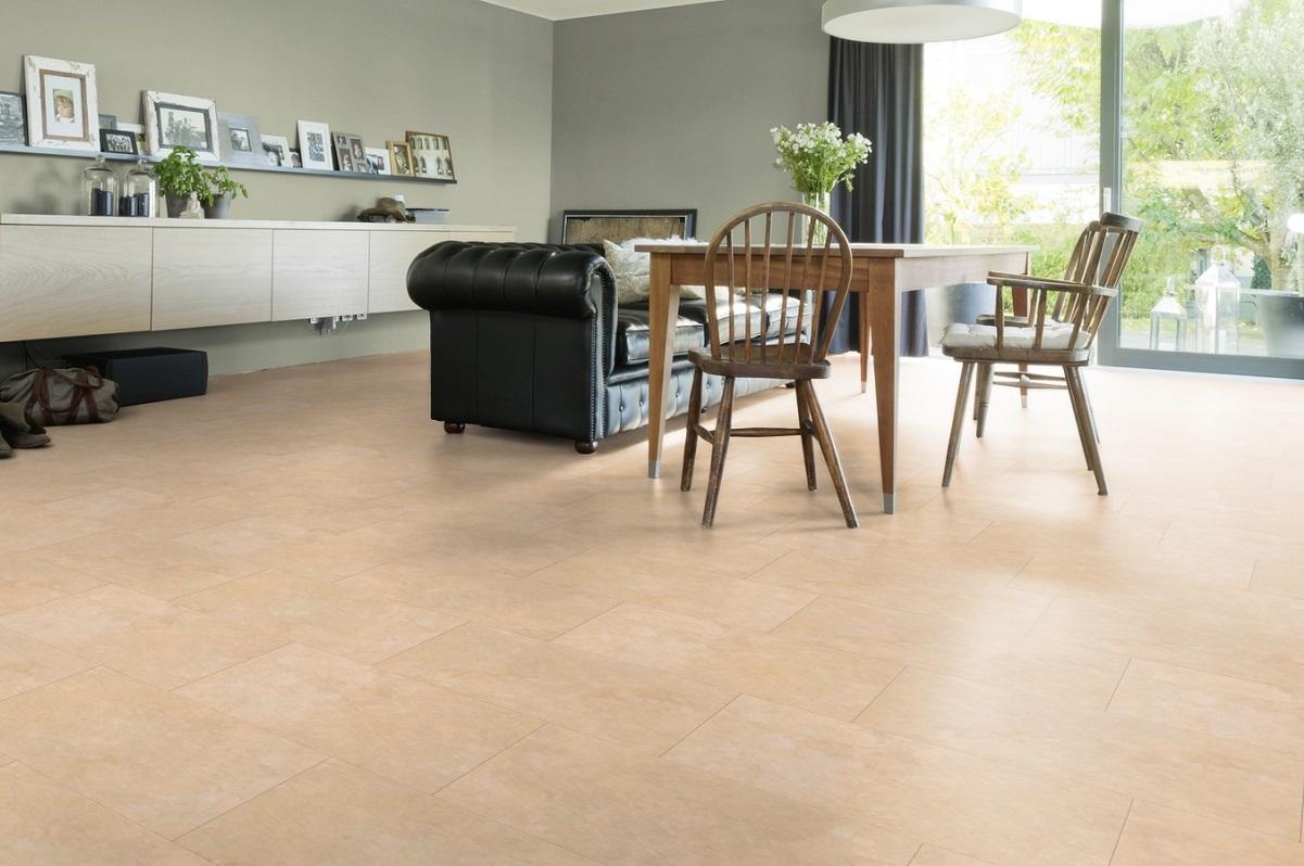 tilo vinylboden marmor natur parkett online shop. Black Bedroom Furniture Sets. Home Design Ideas